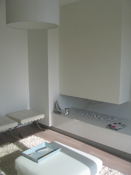 Trappen interieur exterieur trappen renier for Exterieur interieur